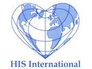HIS-Heart1