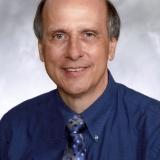 Dr. Randolph Love
