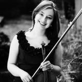 Haley Kovach